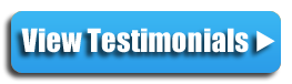 Volcanic Web Solutions - Website Testimonials