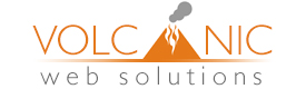 Volcanic Web Solutions